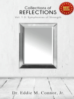 Collections of Reflections