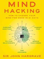 Mind Hacking