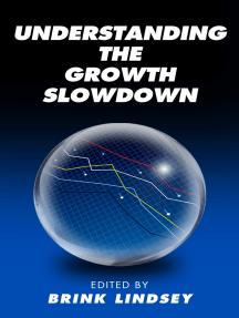 Understanding the Growth Slowdown