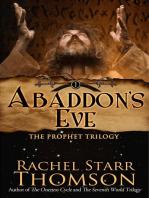 Abaddon's Eve