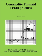 Commodity Pyramid Trading Course
