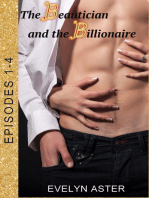 The Beautician and the Billionaire Episodes 1-4