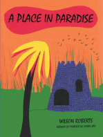 A Place in Paradise