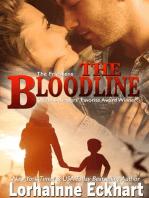 The Bloodline