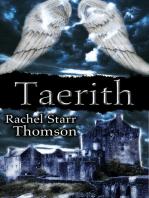 Taerith