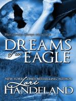 Dreams of an Eagle