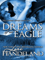 Dreams of an Eagle