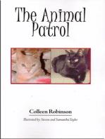 The Animal Patrol