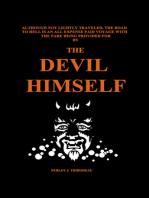 The Devil Himself