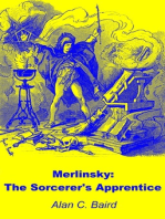 Merlinsky