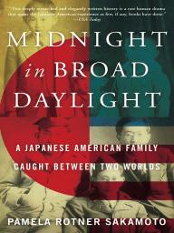 Midnight in Broad Daylight