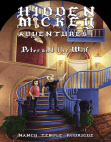 Hidden Mickey Adventures Free download PDF and Read online