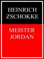 Meister Jordan