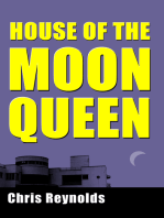House of the Moon Queen