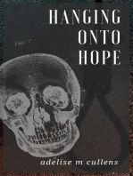 Hanging Onto Hope