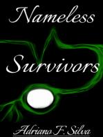 Nameless Survivors