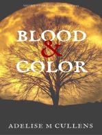 Blood & Colour