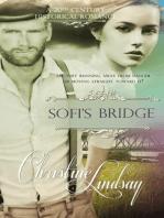 Sofi's Bridge