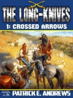 The Long-Knives 1
