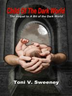 Child of the Dark World