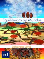 Equilibrium op Mundus