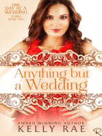 Anything But a Wedding