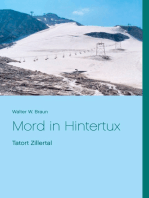 Mord in Hintertux