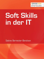 Soft Skills in der IT
