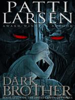 Dark Brother