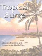 Tropical Surge