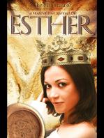 Esther - A Model of Your Spiritual Life
