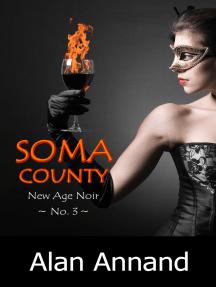 Soma County