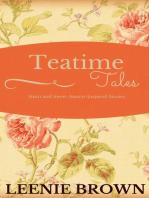 Teatime Tales