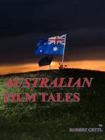 Australian Film Tales