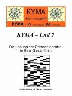 KYMA - Und ? Die Rätsel der Primzahlen