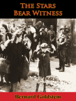The Stars Bear Witness [Illustrated Edition]