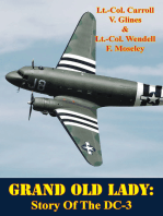 Grand Old Lady