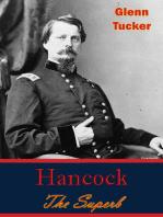 Hancock The Superb