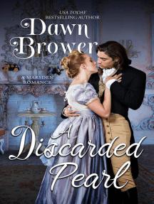 A Discarded Pearl: A Marsden Romance #5