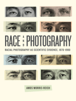 Race and Photography