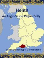 Helith