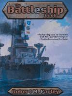 The Battleship Book