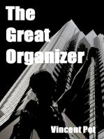 The Great Organizer