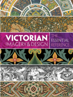 Victorian Imagery and Design