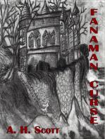 Fanaman Curse