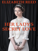 Her Lady's Secret Love