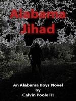 Alabama Jihad
