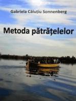 Metoda Patratelelor