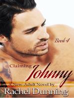 Claiming Johnny