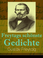 Freytags schönste Gedichte